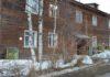"""""""Очередникам"""" Петрозаводска не стоит особо рассчитывать даже на такие трущобы. Фото: Татьяна Смирнова"""