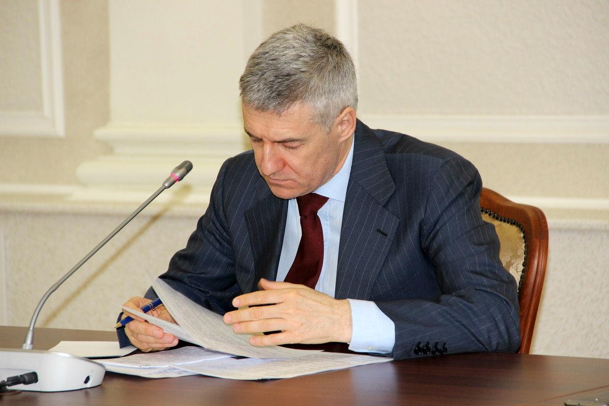 parfenchikov