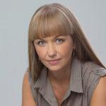 Илона Радкевич