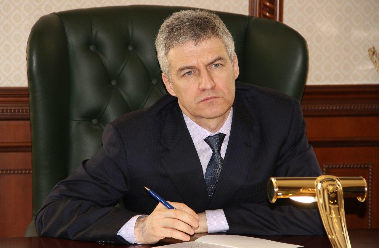 Артур Парфенчиков. Фото: Илона Радкевич