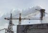 Экономический рост в Карелии замедлился. Фото: Губернiя Daily