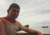 """Руководивший лагерем """"Золото Белого моря"""" Денис Орлов попал под следствие после трагедии на Сямозере, хотя он никакого отношения к этой трагедии не имел. Фото из личного архива"""