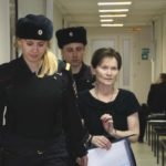 """Директор парк-отеля """"Сямозеро"""" уедет домой? Фото: Илона Радкевич"""