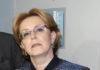 Министр здравоохранения РФ Вероника Скворцова. Фото: Илона Радкевич