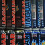 Запрет на продажу энергетиков в Карелии может быть снят по требованию прокуратуры. Фото: vk.com