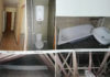 Экспертиза признала новое жилье в Кеми непригодным для проживания. Фото: Черника