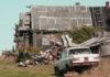 С каждым годом бедных в Карелии становится все больше. Фото: Губернiя Daily