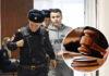 Рафаил Галикеев проведет в следственном изоляторе еще два месяца. Коллаж: Черника