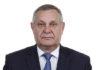 Новый карельский сенатор - генерал ФСБ Александр Ракитин. Фото: gov.karelia.ruНовый карельский сенатор - генерал ФСБ Александр Ракитин. Фото: gov.karelia.ru