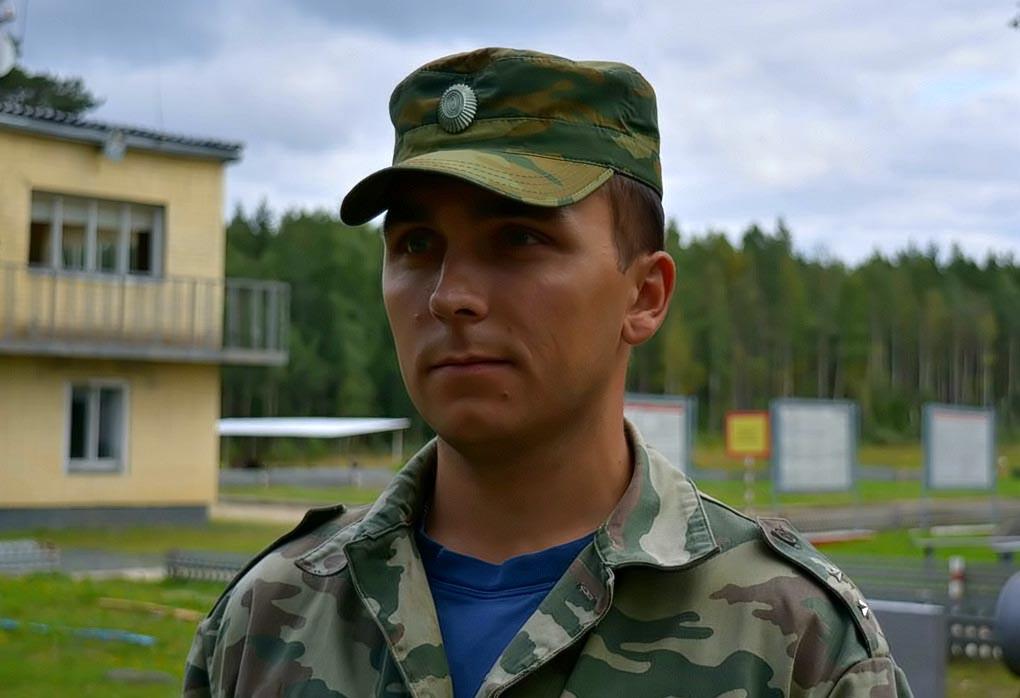 Дмитрий Курицын. Фото: Алексей Владимиров