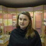 Катерина Ефремова