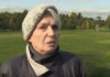 Вдова нобелевского лауреата Александра Солженицына Наталья Солженицына. Фото: YouTube