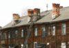 Расселение аварийного жилья оказалось непосильной задачей как для прежнего, так и для нынешнего губернатора Карелии? Фото: Губернiя Daily