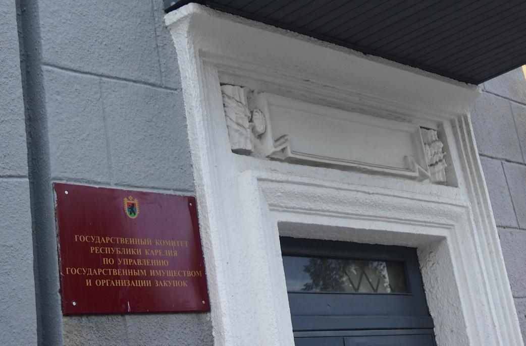 Комитет, который возглавлял господин Родионов, теперь расформирован. Фото: Валерий Поташов