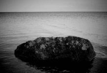 Онежское озеро. Фото: Валерий Поташов