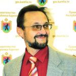 Дмитрий Бобров