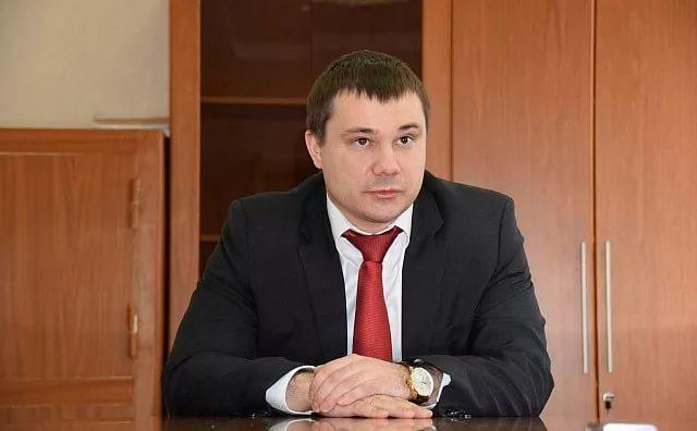 За экономику в правительстве Карелии теперь отвечает бывший главный судебный пристав Вологодской области Дмитрий Родионов. Фото: gov.karelia.ru