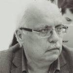 Андрей Бутвило