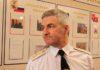 До назначения губернатором Артур Парфенчиков возглавлял Федеральную службу судебных приставов. Фото: Тимофей Хидман