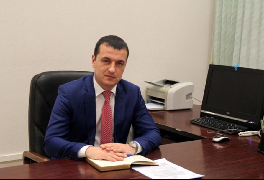 Бывший главный архитектор Карелии Игорь Кривоносов уже покинул республику. Фото: интернет-журнал