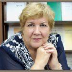 Татьяна Осинина