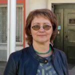 Юлия Шевчук